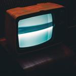 TV Program Development, Planning, and Strategy