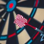 Target Profiling & Message Optimization