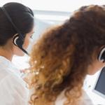 Call Center Assessment