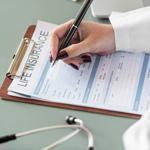 Patient Services Program Improvement