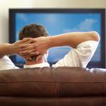 tv promo testing